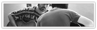 מאמרי גיטרה: שיעורי גיטרה למתחילים (מה חשוב לדעת)