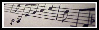 מאמרי גיטרה: גיטרה ככלי הלחנה