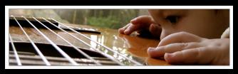 מאמרי גיטרה: האם ללמוד גיטרה לבד או עם מורה?
