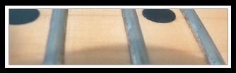 מאמרי גיטרה: המדריך השלם לטיפול נכון בגיטרה