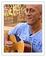 מורה לגיטרה אבי סינגולדה