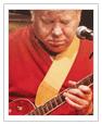 מורה לגיטרה יצחק קלפטר