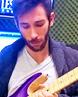 מורה לגיטרה שי הדר