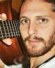 מורה לגיטרה איתי גארי