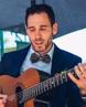 מורה לגיטרה אביב מיכאלי