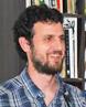 מורה לגיטרה אמיר גד