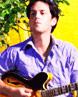 מורה לגיטרה אמיר גאנש
