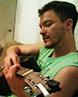 מורה לגיטרה ברוך הרשקוביץ