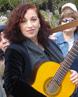 מורה לגיטרה גור דפנה