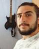 מורה לגיטרה דניאל פסחוב