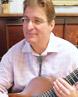 מורה לגיטרה חזי רמון