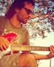 מורה לגיטרה ערן אילת