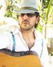 מורה לגיטרה חיים דהן