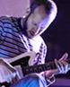 מורה לגיטרה עידו בוקלמן