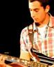 מורה לגיטרה עידו לוריא