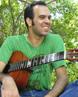 מורה לגיטרה יפתח דור