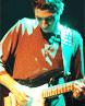מורה לגיטרה איתי ליברמן