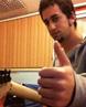 מורה לגיטרה נעם ידגר