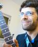 מורה לגיטרה נעם רודה
