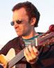 מורה לגיטרה עמרי שטח