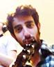 מורה לגיטרה אורן אבני