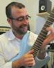 מורה לגיטרה אורן עזוז