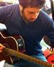 מורה לגיטרה תמיר גבעון