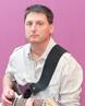 מורה לגיטרה ודים גולוב