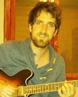 מורה לגיטרה יניב חיון