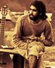 מורה לגיטרה יהונתן דראמי