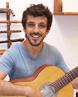 מורה לגיטרה יואב לוי