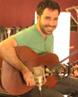 מורה לגיטרה יוגב כהן