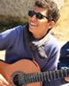 מורה לגיטרה יובל תאני